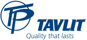 Tavlit - Irrigation and Water Products
